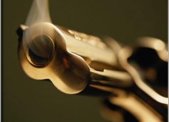 Italia & Mondo. Stati Uniti: più armi che abitanti, 357 milioni contro 317. Nel 2014 oltre 8mila omicidi con armi da fuoco.