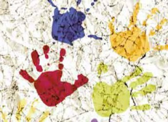 Ravenna. A San Pietro in Vincoli il secondo incontro dedicato ai genitori sui servizi svolti dal consultorio giovani.