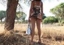 Ravenna. Portava la madre a prostituirsi: arrestato 26enne rumeno.