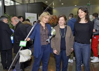 Emilia Romagna. 'RAEE in carcere': inaugurata la mostra.