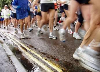Corri e vinci con Ravenna Runners Club. Gli eventi.