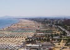 Emilia Romagna. La Riviera Adriatica protagonista a 'Fuori di Gusto' su La7.