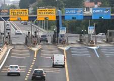 Emilia Romagna. Venerdì 12 aprile casellanti autostradali in sciopero: possibili disagi.