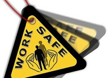 Cesena. Lavoro e incidentalità stradale.  Positivi i risultati del progetto di prevenzione promosso dal Dipartimento di Sanità Pubblica.