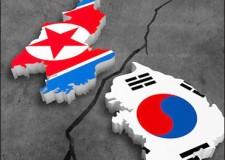 Mondo. Imminente la guerra tra le Coree. Evacuate le ambasciate a Pyongyang.