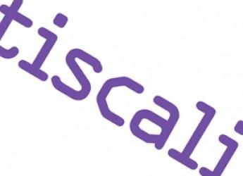 Italia. Il call center non risponde in tempo, l'Agcom sanziona Tiscali e Vodafone.