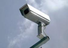 Cesena. Sicurezza. Al quartiere Valle Savio si parla di Rete Man e videosorveglianza.
