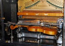 Cesena. Nuove acquisizioni di AMMI in vista dell'inaugurazione del Museo Musicalia.