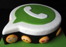 Web&Tech. Google ha pronto un miliardo di dollari per comprare Whatsapp.