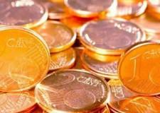Economia. Le monetine da 1 e 2 cent saranno abolite.