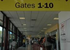 Forlì. Mercoledì 15 maggio chiude l'aeroporto Ridolfi.