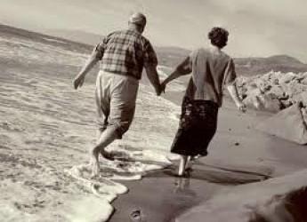 Rimini. Welfare. Stanziata una terza tranche di contributi a sostegno della popolazione anziana.