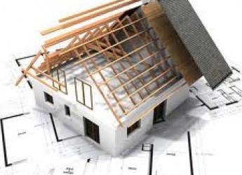 Emilia Romagna. Semplificazione dell'attività edilizia, al via il progetto di legge regionale.