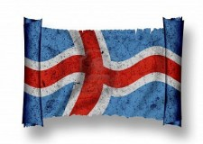 Economia. L'Islanda resta fuori dall'euro.