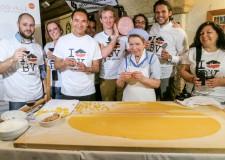 Blogville 2013: l'Emilia Romagna torna protagonista del Web 2.0.