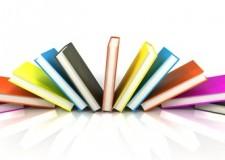 Lugo. Sabato 18 maggio consegnate le borse di studio della Fondazione Orselli.