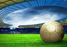 Italia. Calcio. Boom di spettatori allo stadio per la serie B, il miglior dato delle ultime cinque stagioni secondo l'Osservatorio Calcio Italiano.