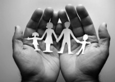 Emilia Romagna. Caregiver familiare: interventi e riflessioni a Carpi.