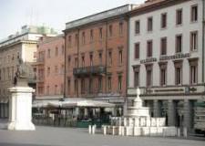Rimini. Confindustria organizza un seminario di approfondimento sui criteri di approfondimento dei formatori.