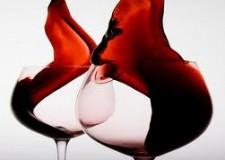 Santarcangelo. Riconoscimento alla cultura del cibo e del vino in Emilia Romagna.