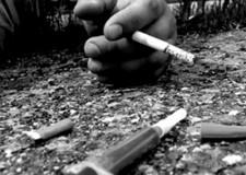 Editoriale. Droga e adolescenti: aumenti in vista.