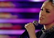 Spettacolo. Elhaida Dani è la prima vincitrice di The Voice Of Italy.