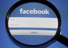 Forlì. Utilizzano Facebook per spacciare droga: in manette tre minorenni.