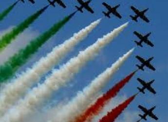 Cervia. Continuano gli eventi legati alle celebrazioni del 69° anniversario della Repubblica.