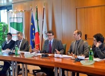 Emilia Romagna. Terremoto: Siglato l'accordo per realizzare servizi di cooperazione applicativa sul Durc.