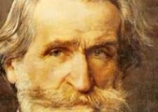 Emilia Romagna. Verdi 200: la Trilogia popolare on line sul sito giuseppeverdi.it dal 13 al 15 maggio.