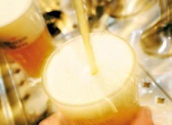 Imola. I Love Beer.it invita i beerlover italiani ad un nuovo percorso gastronomico.