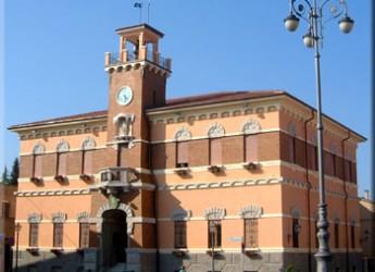 Gambettola. Lavori pubblici. Interventi previsti sulla viabilità a Bulgaria. Accolte le richieste dei residenti.