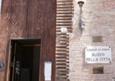 Rimini. Nell'anno internazionale dei suoli un percorso di conoscenza sul tema del suolo, della terra e della cottura del pane.