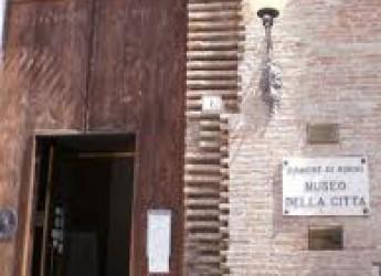 Rimini. Settantesimo anniversario del Ceis, per l'occasione accogliere 'Accogliere nell'emergenza ieri e oggi'.