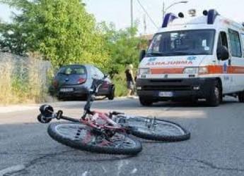 Rimini. Calo degli incidenti sulle strade: nel 2015 registrati 363 sinistri in meno rispetto al 2014.