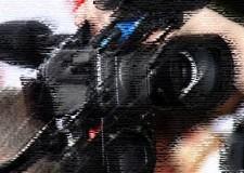 Emilia Romagna. Ordine dei giornalisti: tre sospensioni e due censure.