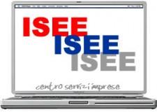 Economia. In arrivo un nuovo Isee.