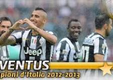 Cronaca sportiva. La Juve si cuce addosso il 29° scudetto. Il Milan passa con Balotelli.
