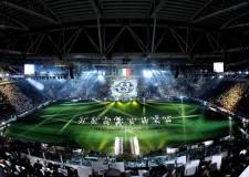 Il calcio che vogliamo. Stadi di proprietà, fair play finanziario e lotta a doping e corruzione.