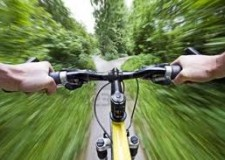 Ravenna. Punta Marina. Aperte le iscrizioni al '1° Gran Premio Saraghino in bicicletta' di mountain bike.