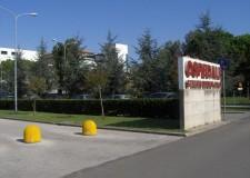 Ravenna. 'Porte aperte in anestesia', i medici rispondono alle domande dei cittadini sulla sicurezza in rianimazione.