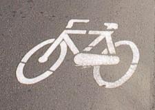 Cesena. Buone notizie sul versante mobilità dolce: si allunga la pista ciclabile fra Ronta a San Martino in Fiume.