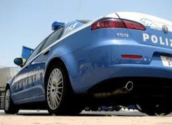 Rimini. Sicurezza: l'onorevole Tiziano Arlotti conferma l'arrivo sul territorio dei rinforzi della forze dell'ordine per l'estate 2015.