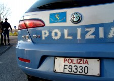 Dozza. Doppio incidente nella notte in A14: un morto e tre feriti.