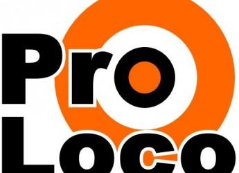 Presentata la guida per la gestione delle Pro Loco di Forlì-Cesena.