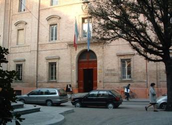 Pagamenti arretrati. Sbloccati 16,3 milioni per la provincia Forlì-Cesena. Ora si possono pagare le aziende.
