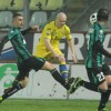 Serie B al cadiopalmo. Salgono nell&#8217;Olimpo Sassuolo e Verona. Tra &#8216;novit&#8217; e &#8216;ritorno&#8217;.