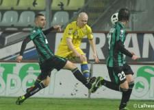 Serie B al cadiopalmo. Salgono nell'Olimpo Sassuolo e Verona. Tra 'novità' e 'ritorno'.