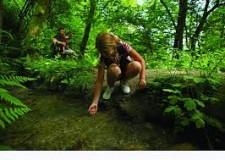Santarcangelo. Progetto di valorizzazione e rinaturalizzazione ambientale e paesaggistica del Fiume Uso.