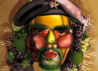Ravenna. Slow Food Day festeggia con il motto 'voler bene alla terra'.